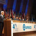 UNESCO potrdil sedež »Mednarodnega raziskovalnega centra za umetno inteligenco« v Ljubljani