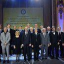 Podelitev Zoisovih nagrad za znanost in raziskovanje