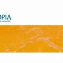 EUTOPIA – European Universities Transforming to an Open Inclusive Academy for 2050