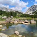 Peto srečanje projekta Eco-AlpsWater