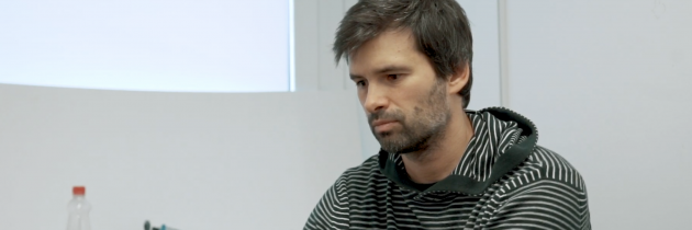 dr. Matjaž Ličer, MBP (NIB): Kruta realnost podnebne krize