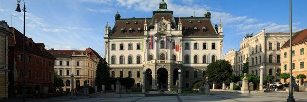 Na Univerzi v Ljubljani od začetka karantene na daljavo opravljenih  že 130 zagovorov zaključnih del