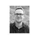 Henrik Krehenwinkel – Biodiversity assembly across space and time – Metabarcoding analysis of arthropod communities