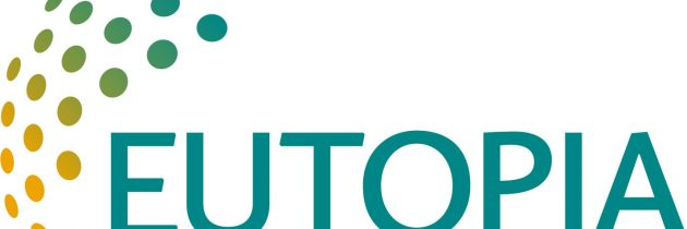 Program štipendij za znanost in inovacije zveze EUTOPIA  prejel sredstva iz programa Obzorje 2020