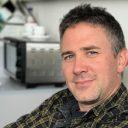 Prof. dr. Matej Praprotnik dobitnik  ERC Advanced Grant 2019