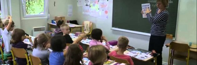 Ministri za izobraževanje o vplivu koronavirusa na izobraževanje v EU