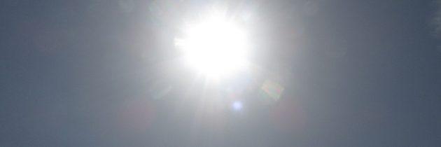 Covid-19, sončna svetloba in vitamin D – medsebojno delovanje?