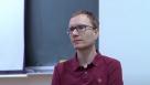 Doc. dr. Matjaž Humar, dobitnik ERC projekta 2019, IJS