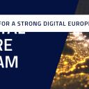 ABC Accelerator in EIT Digital Venture Program pokazala najbolj inovativne digitalne ideje v regiji