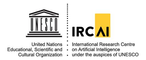 Regijsko spletno posvetovanje za pripravo Unesco priporočila o etiki umetne inteligence