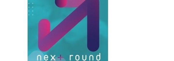 Next round 2020