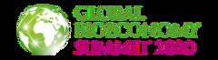 Biotehniška fakulteta UL se predstavlja na 3. svetovnem vrhu o biogospodarstvu  s projektom  BIOEASTsUP