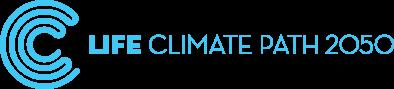 Podnebno ogledalo 2020:  za odziv na podnebne spremembe v Sloveniji