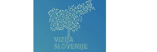 Integracija slovenskega inovacijskega okolja