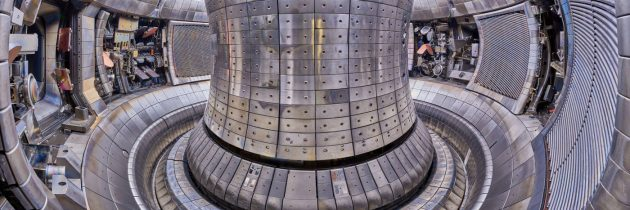 30 years of ASDEX Upgrade – Blueprints for the fusion power plant