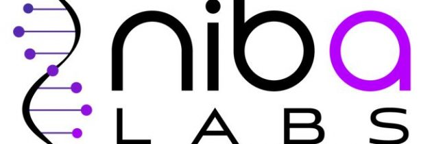"Novo ""spin out"" podjetje Niba Labs"