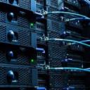 Otvoritev prvega superračunalnika Vega v Evropi