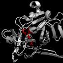 prof. dr. Dušan Turk:  Presejalni test z rentgensko difrakcijo na kristalih glavne proteaze razkril zaviralce virusa  SARS-CoV-2