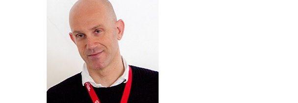 dr. Claudio Masciovecchio: Nove možnosti raziskav z laserjem na proste elektrone
