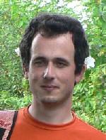 dr. Mitja Luštrek: Optimizacija ukrepov za zajezitev epidemije COVID-19