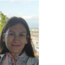 Ana Vučurović: Viruses of cucurbitaceous crops, occurrence, distribution, and disease epidemiology