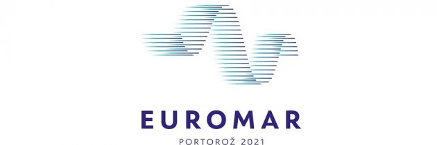 EUROMAR 2021