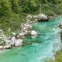 Spremembe zakona o vodah – kaj to pomeni za vode in naravo?