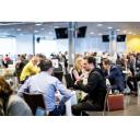 Dvostransko srečanje R2B Centra za prenos tehnologij in inovacij  IJS