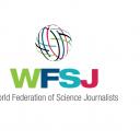 Svetovna zveza znanstvenih novinarjev je dobila status posvetovalnega telesa pri ZN