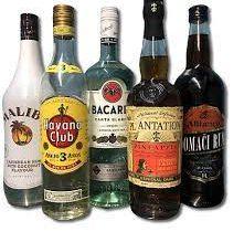 VešKajJeš, alkoholne pijače tudi s podatkom  o energijski vrednosti
