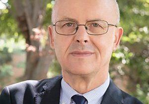 dr. Benjamin Djulbegović: Odpravljive in neizogibne (biomedicinske) raziskave v prazno