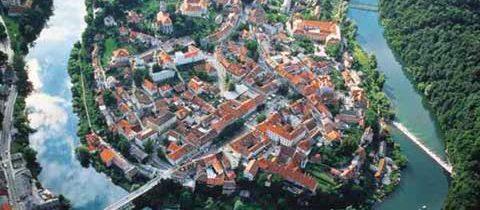 Slovenija potrebuje novo vizijo družbenega in  gospodarskega razvoja